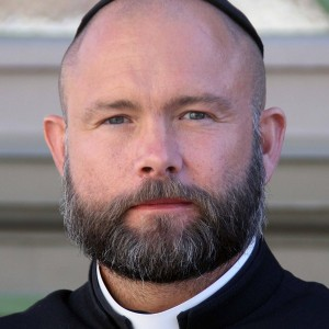 Fr. Franciskus Urban